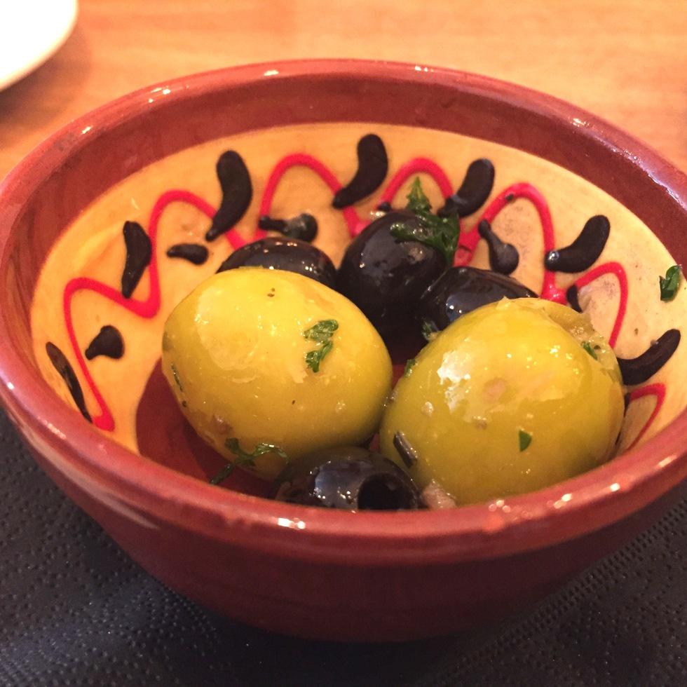 levanter-olives